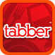 Tabber for Waiters by Tabber