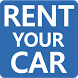 Rent Your Car by HAWAFI GROUP