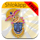 Shlokapp Shreenathji by DA Techno Media
