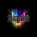 DAYMO by SoundBirth