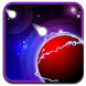 Attractor HD by The Game Kitchen
