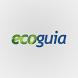 Eco Guia Brotas by Desenvolvapp
