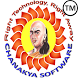 Business Accounting software by Animesh shah Chanakya Software