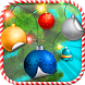 Christmas Tree Pic Decoration by Christmas Apps and Games