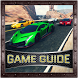 Guide Asphalt 8 Airborne by FreeGuide App