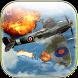 War Birds: WW2 Aircraft 1942 by HGamesArt