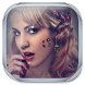 Piercing Stickers Image Editor by Fun Studio Photo Apps