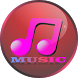 Marcela Gandara Musica by ROBOTIJO