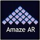 Amaze AR by Amaze Infotainment