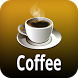 Coffee by Pro Applicate