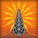 Seattle Pipeline by Bizness Apps