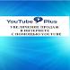 Продвижение на YouTube by Студия мобильных приложений Николая Баранова