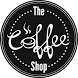 The Coffe Shop by Nakai Group Co., Ltd