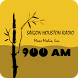 Radio Saigon Houston by AudioNow Digital