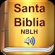Nueva Biblia Latinoamericana de Hoy Gratis
