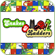 Snakes and Ladders Classic by BRKH
