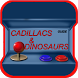 Guide For CADILLACS by Ccamelot