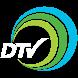 DTV Aura