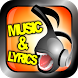 Lawson Songs by Curut Dev