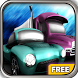 Highway Extreme Traffic Racer by Free mobile Games