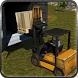 Off-road Forklift Truck Driver by Reality Gamefied