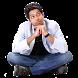 Hindi Motivational Videos by Him-eesh Madaan
