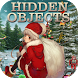 Winter Christmas Hidden Object by iMobStudio™