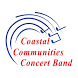 Coastal Communities Band by InstantEncore.com