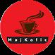 MojKafic (Unreleased) by Informatika Fortuno d.o.o.