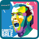 Gareth Bale HD Wallpapers by Junior17
