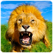 Wild Lion Simulator by Kids Fun World