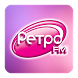 Ретро FM – хиты 70х, 80х и 90х by Salyut I K LLC