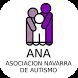 Asociación Navarra de Autismo by SGCOM.es