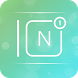iNoty - Notify Style Phone 7 by App Zen Group