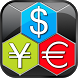 Currency Converter DX by NyxCore