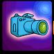 Astral Camera Pro by Oleksii Reshta