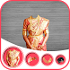 Jewellary Suit Photo Editor 2017 by Photo Art Solutions