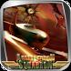 Armageddon Squadron by Polarbit