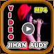 New Video Jihan Audy by Raja Music