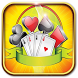 BLACKJACK CLASSIC by apps gely