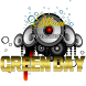 Green Day Songs and lyrics by Sona Mobile Inc