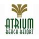 Atrium Beach Resort & Spa by Virtual Concierge Software
