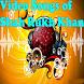 Video Songs of Shah Rukh Khan