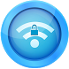 Wifi finder tool by Apps4lifetime