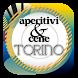 aperitivi & cene Torino by Nanonet srl