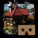 Village for Google Cardboard by Oleksandr Popov