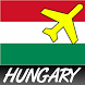 Hungary Travel Guide by Travel to Apps