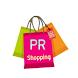 Tiendas Shopper P.R by Mipr app