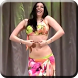 Beautiful belly dance by SexyJokes