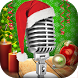 Christmas Voice Changer by Christmas Apps and Games